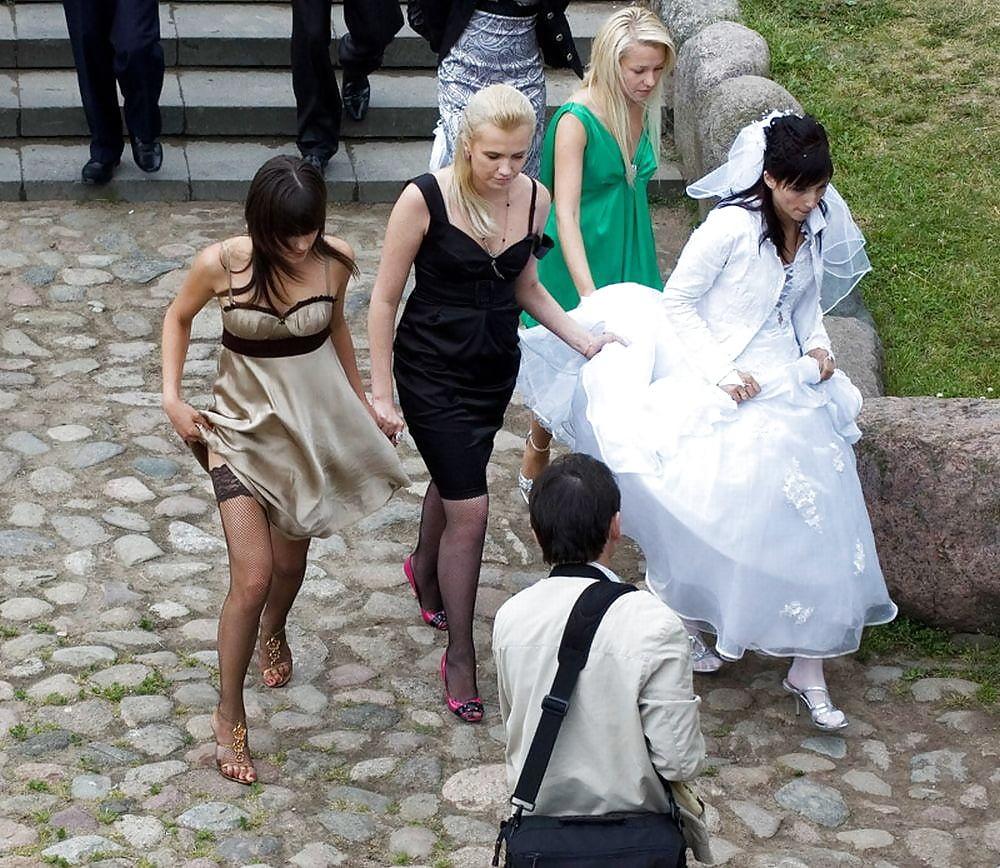 nevesti-na-svadbe-dlya-vzroslih