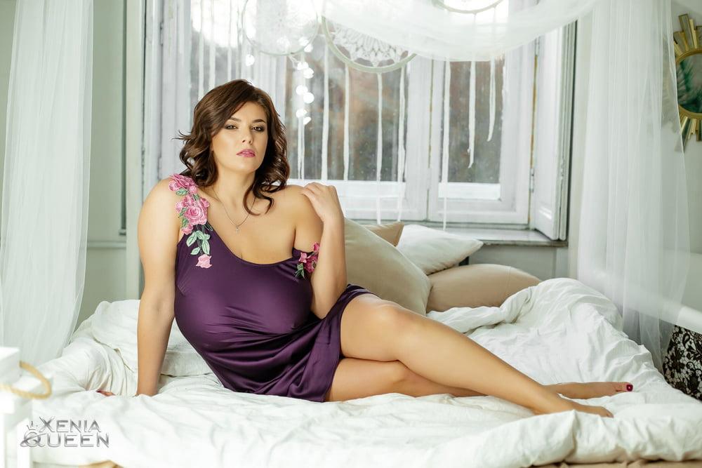 Best xenia milf featured milf on milf porn pics