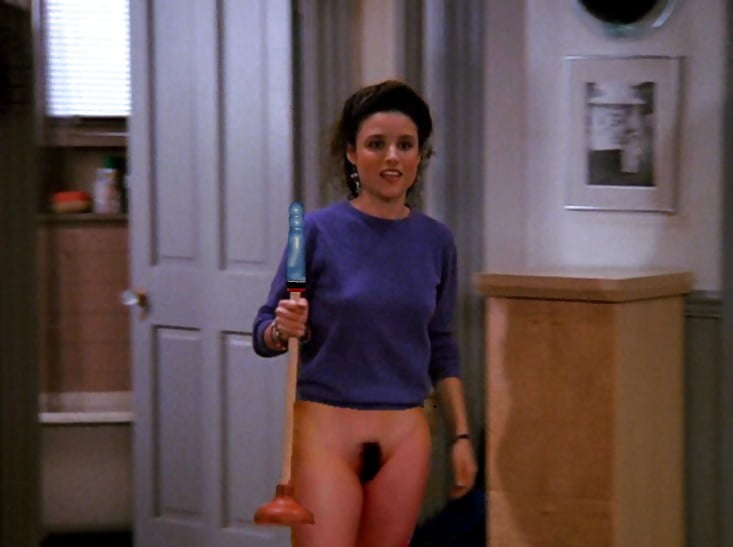 Elaine seinfeld nude mobile optimised photo for android iphone