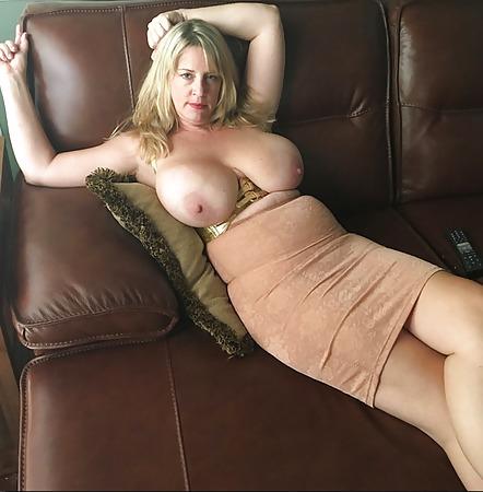 Bbw wife sex stories
