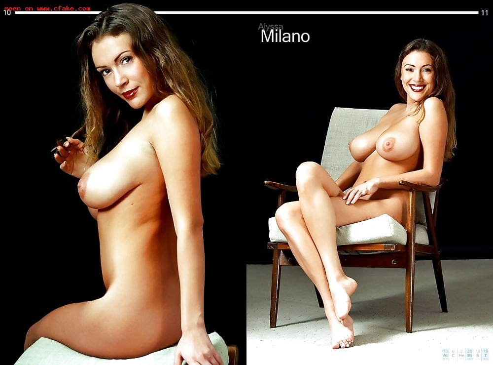 naked-pictures-of-alyssa-milano-yiff-sex-video