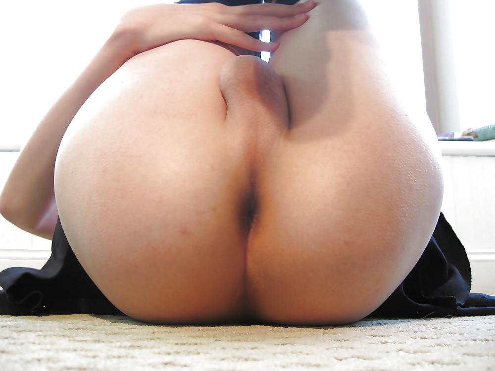 smooth-ass