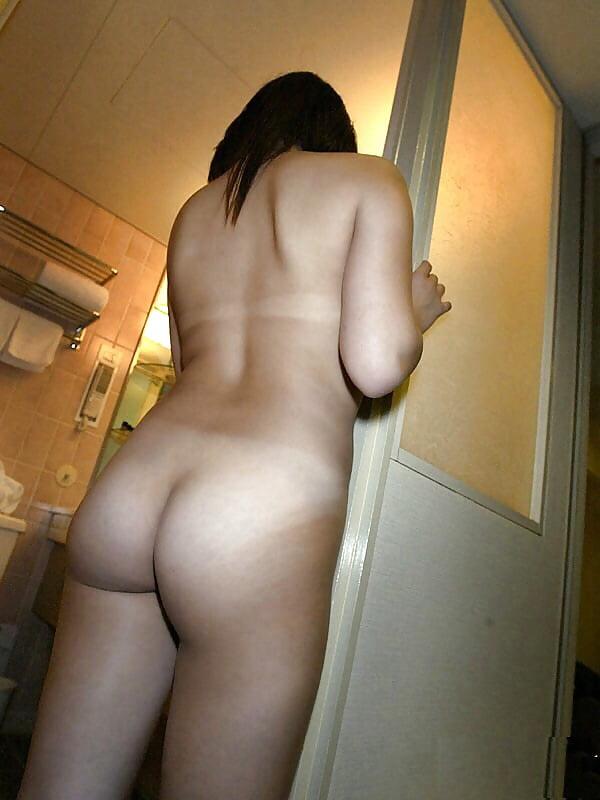 Ameatur female ass gallery, old techer fuck girl