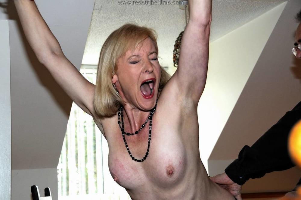 Mature women big ass bizarre