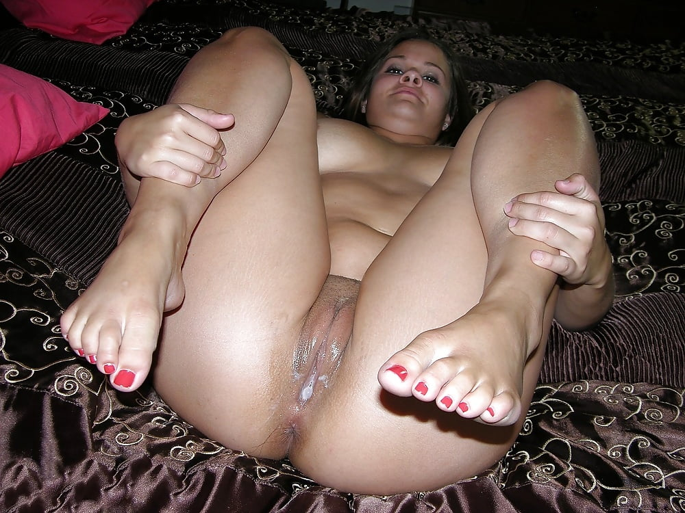 wife-feet-ass-pussy-nude-jacqueline-kennedy-nude-images