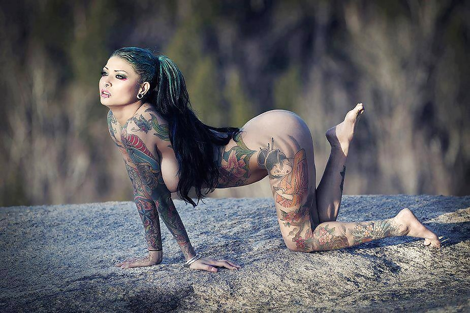 sex-naked-women-with-tattoos-hot-beauty-japanese-girls-nude