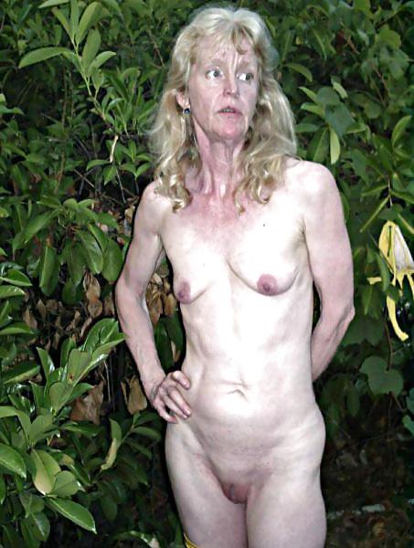 Westeren australia naked girl