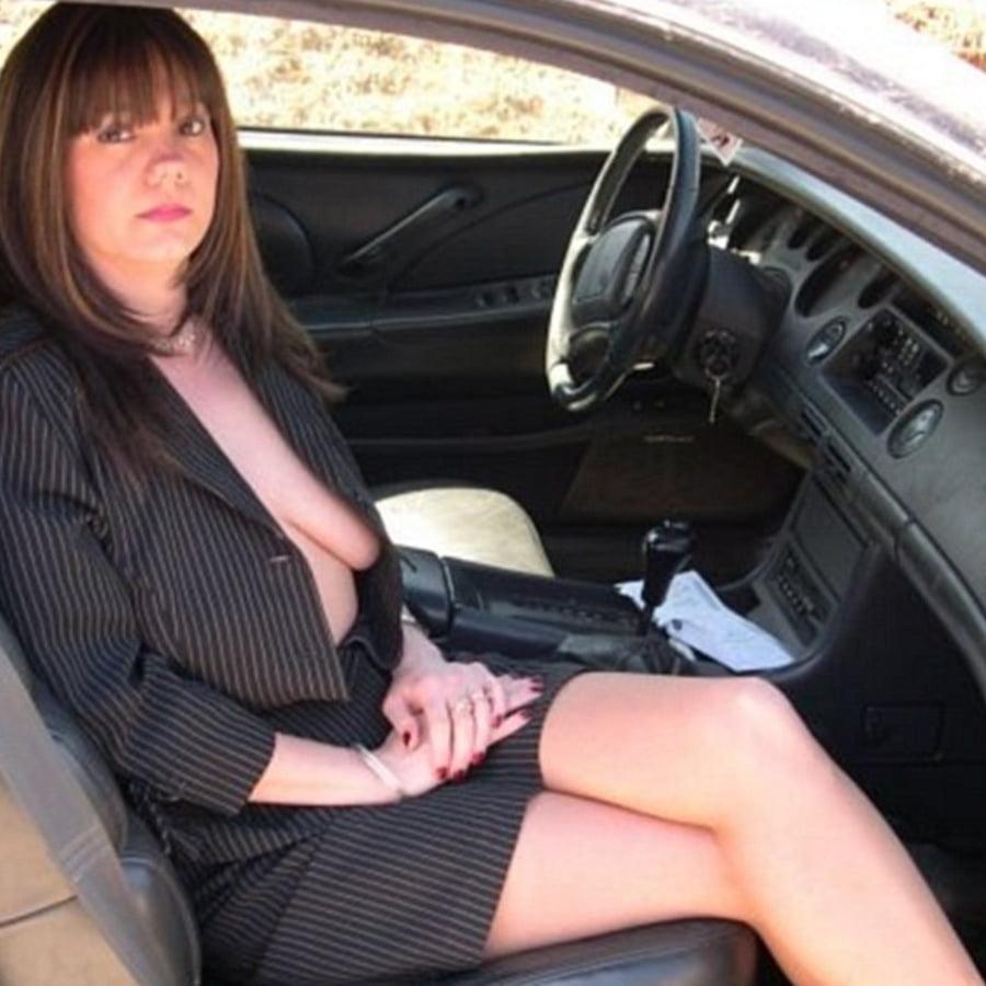 amateur submissive lesbian