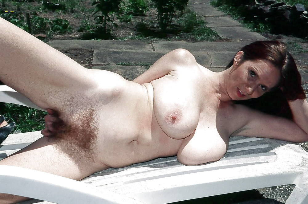 Fat Dick Guy Fuck Big Saggy Tits Mom With Hairy Pussy