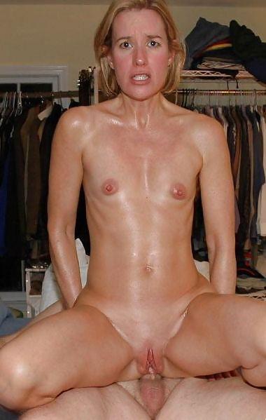 Flat Chest Porn Pics
