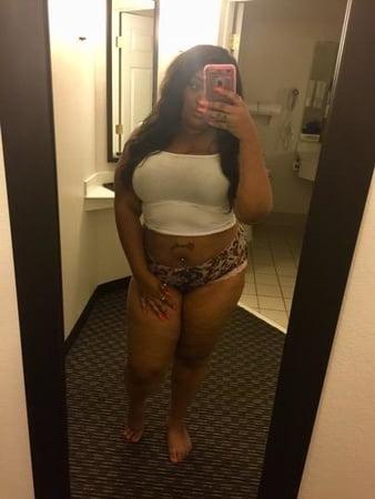 sexy bbw whore exposed