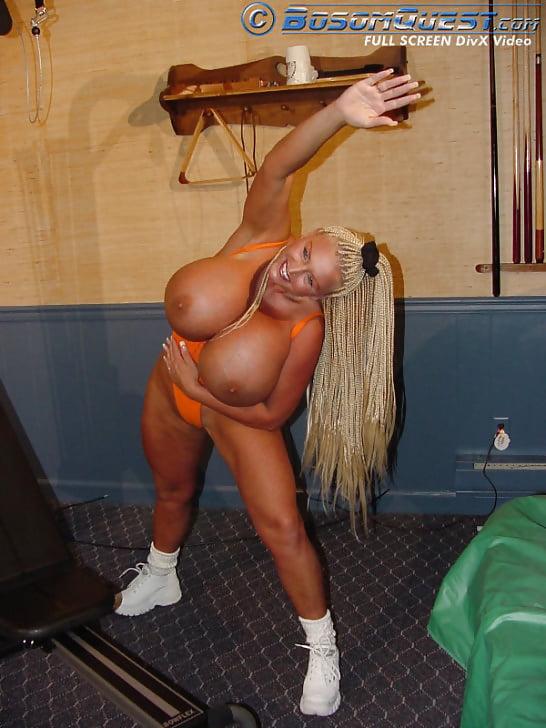 Carla gunns naked, y tu mama tambien nude photos