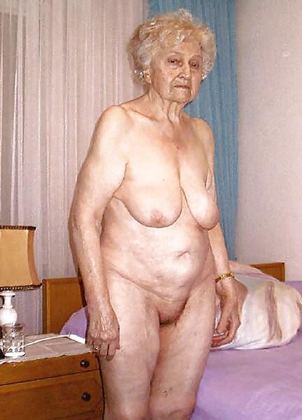 Bbw over 60