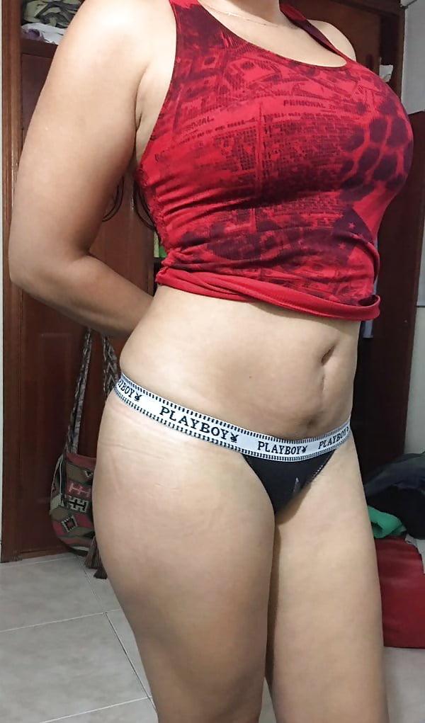 Ssbbw manda fucks her fat pussy - 1 part 4