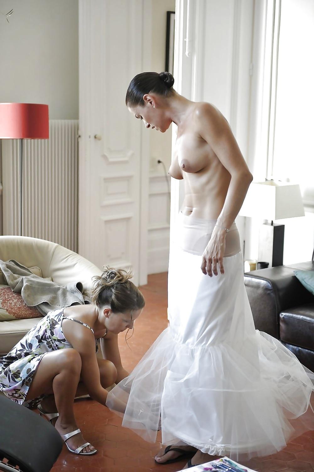 Wedding sex pics nude, nude bengali girls