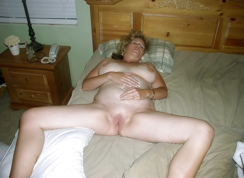 bbw-passed-out-sleepfuck
