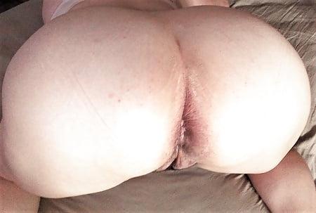Dicker Feuchter Bubble Butt