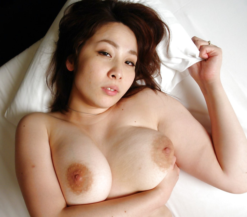 Hot japanese wives naked, tamil naked stars