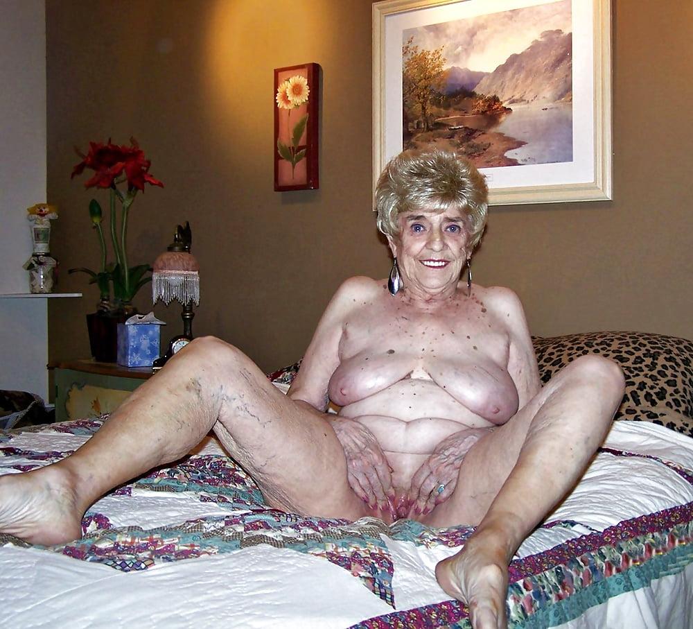 granny-granny-granny-porn-mujeres-indias-nude