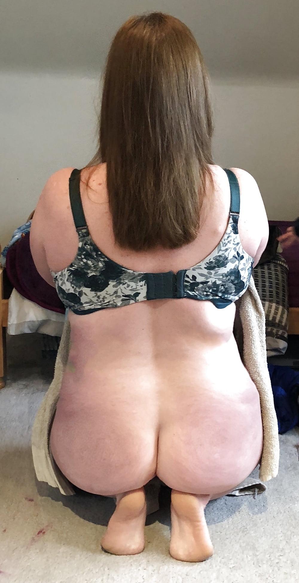 Hot naked tits pics-8947