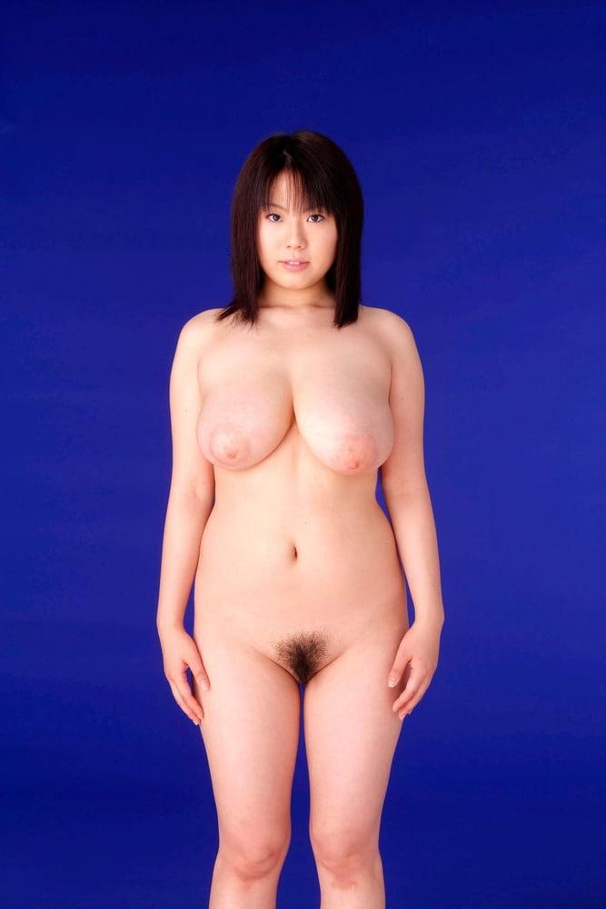 Japanese - 42 Pics