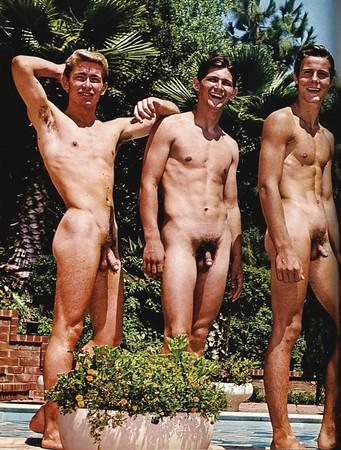 Swimwear Free Nude Male Newscasts Gif