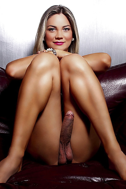 Sexy guys The video tranny shemale transex