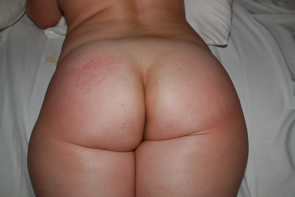 Nice greek terapia anal fuck - 3 part 1