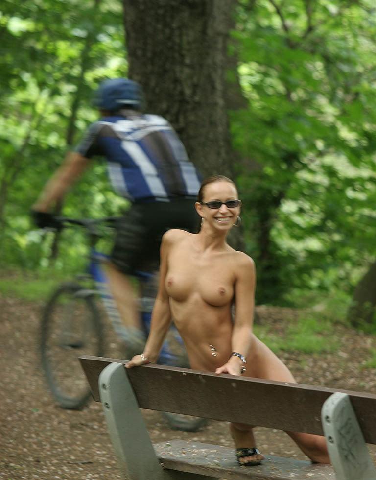 Zuzana kourilova free sex pics