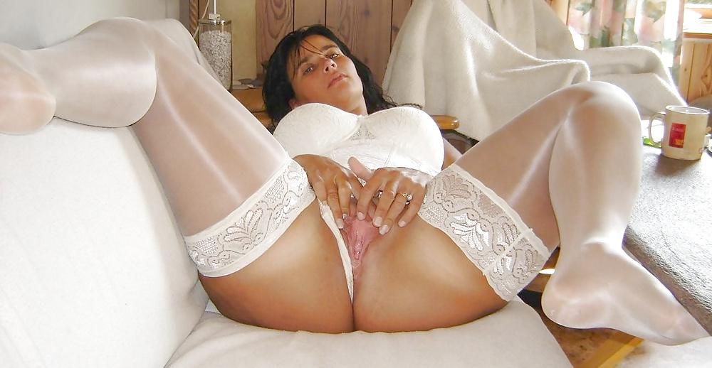 milf-mom-in-white-stockings-porn-nurse-porno-porn