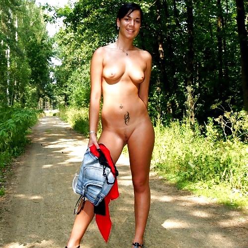 Teen nude ladies wanking