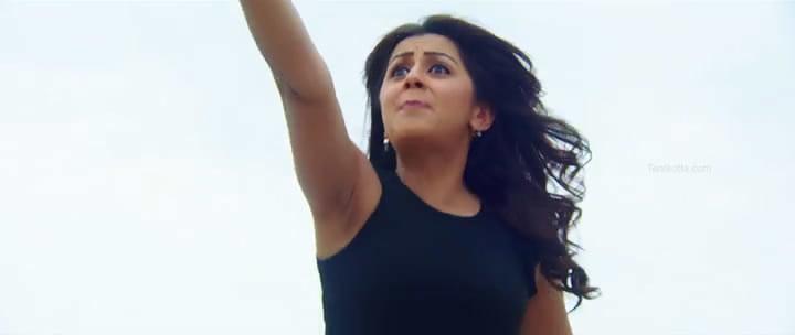 Indian actress huge boobs-2208