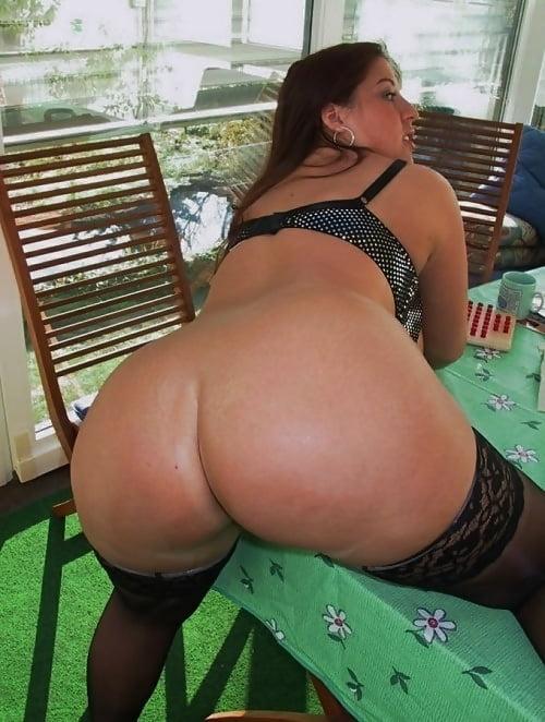 German milf big porn pics
