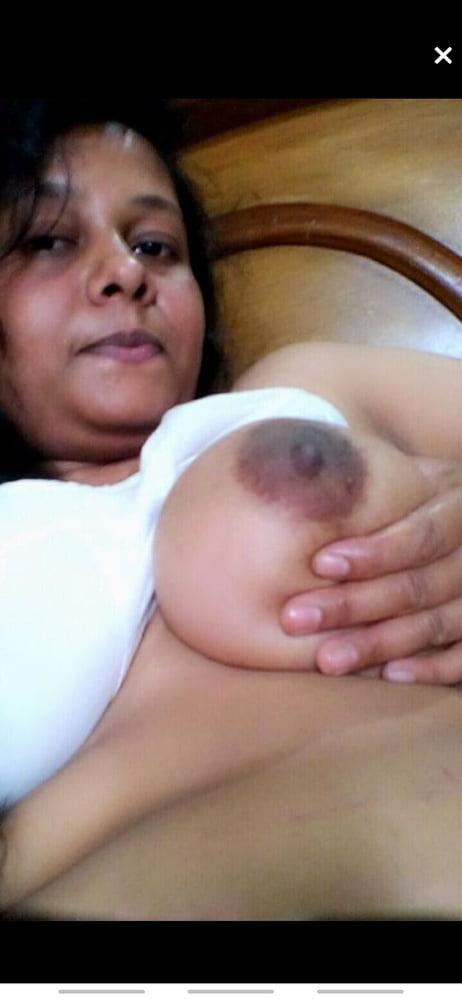 Mature petite nude pics