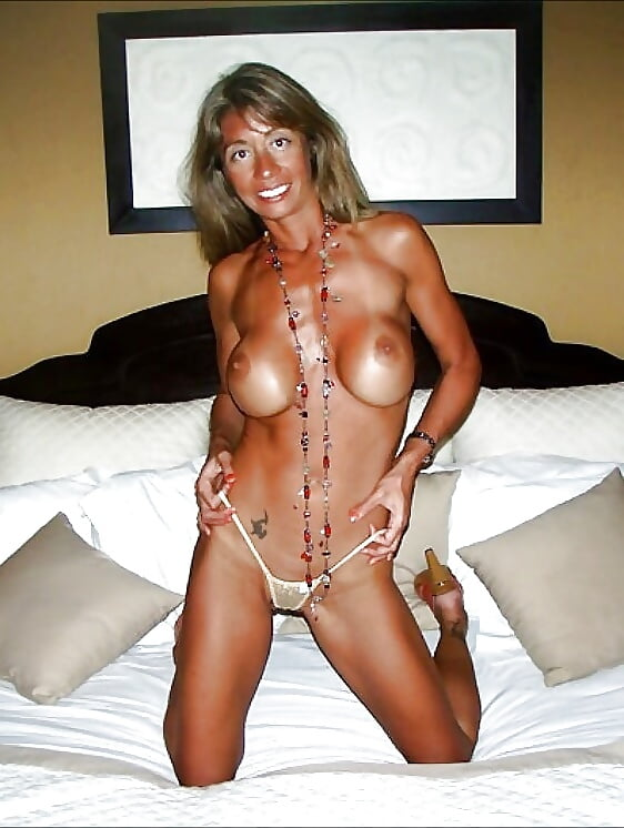 Milf in string nude, nude images of bonnie bedelia