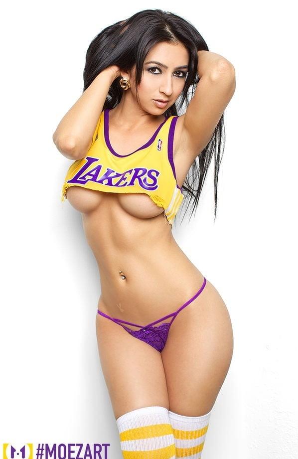Sexy Latina Ethnic Nude Brunette Model Muse Barbie Ooak