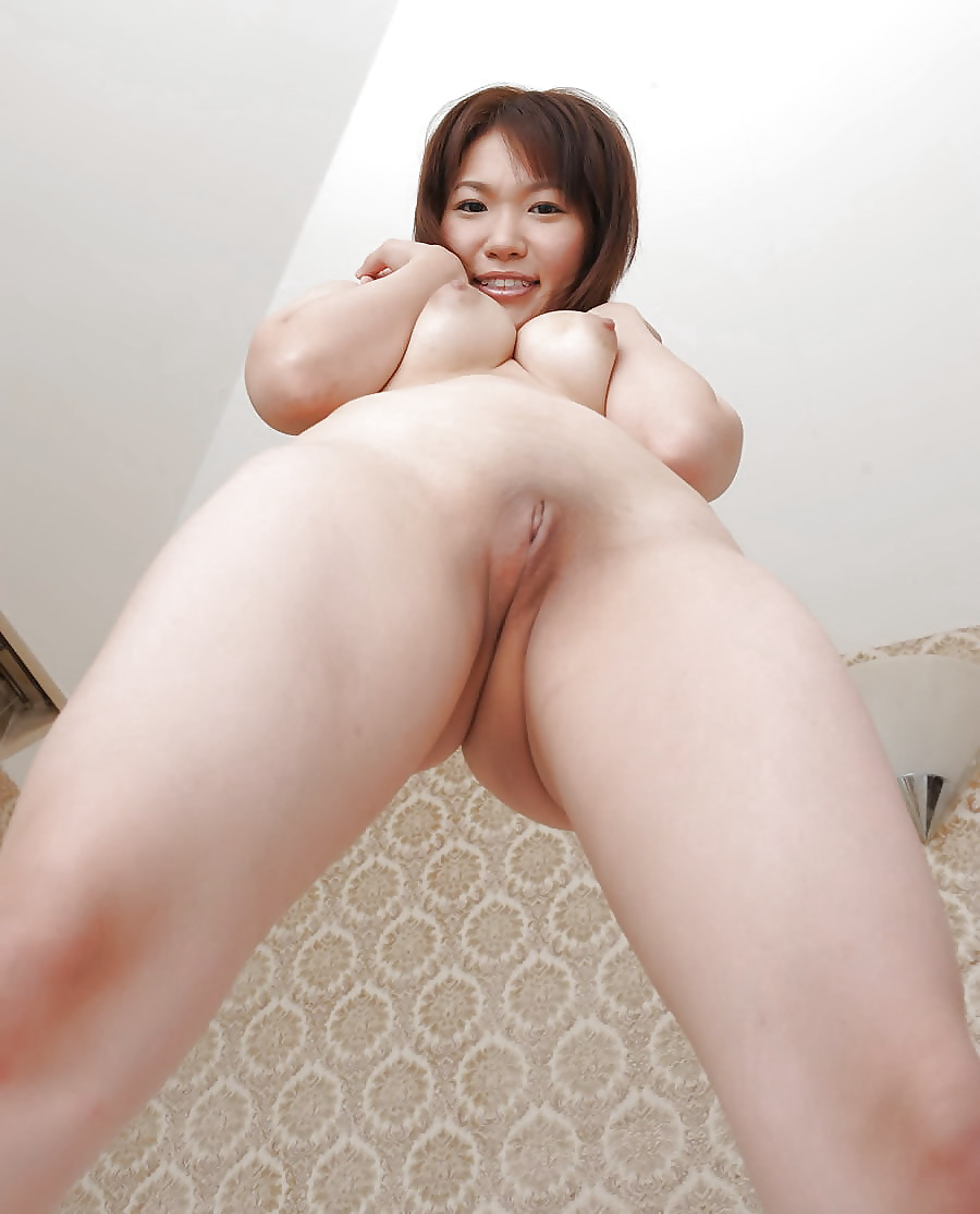 young-hairless-japanese-nude-boys-humiliated-nude