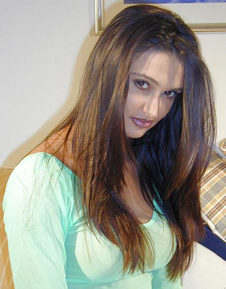 Sexy hot indian xxx-3184
