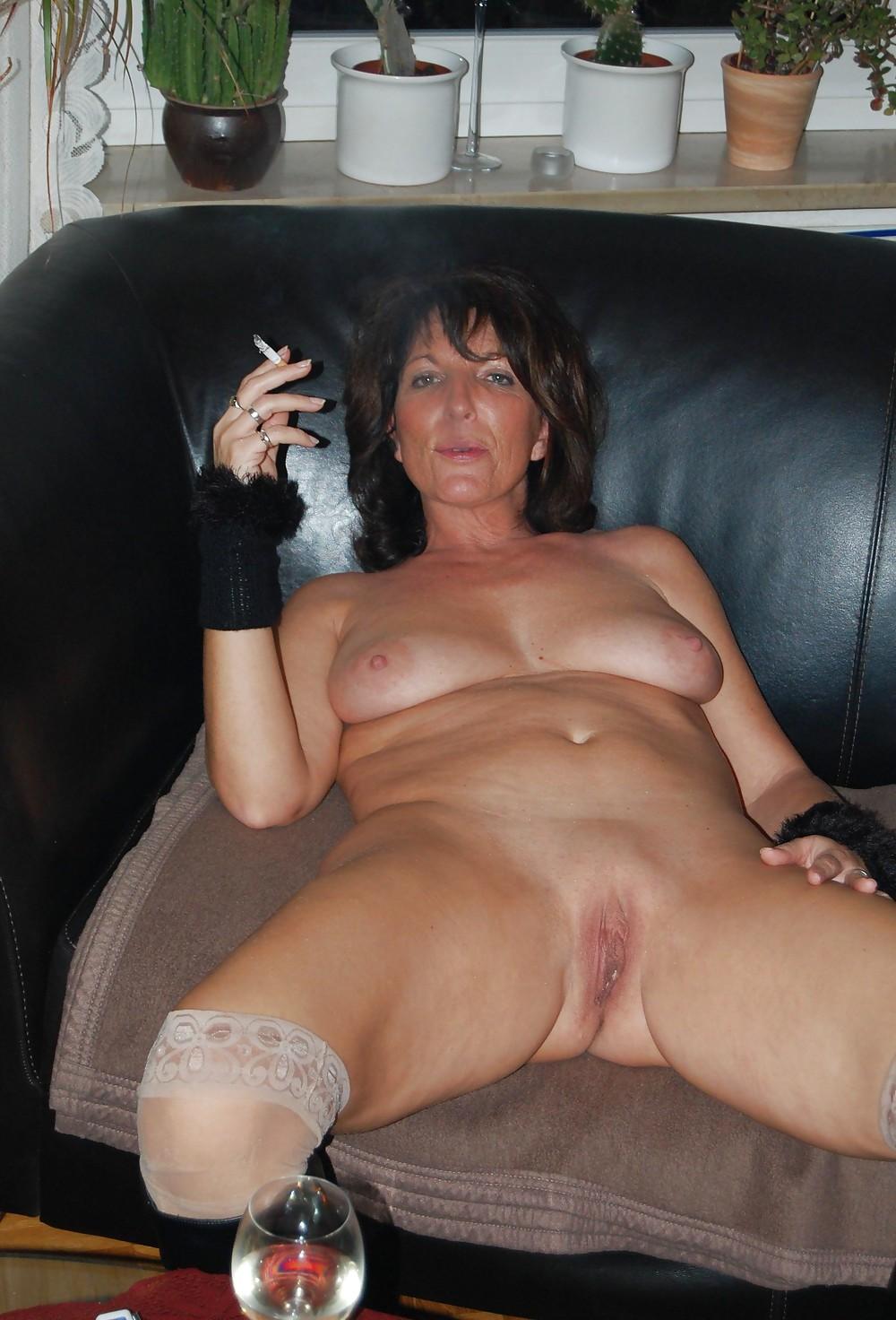 Фото одиноких женщин порно 7