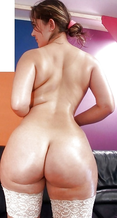 hot nude small waist huge butts
