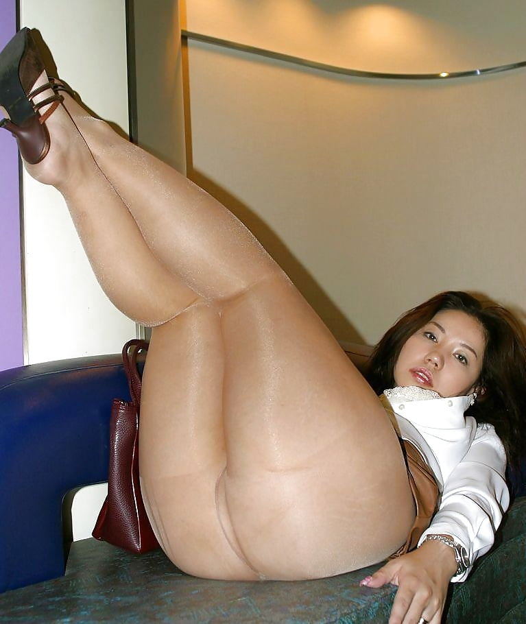 Pantyhose Picturies