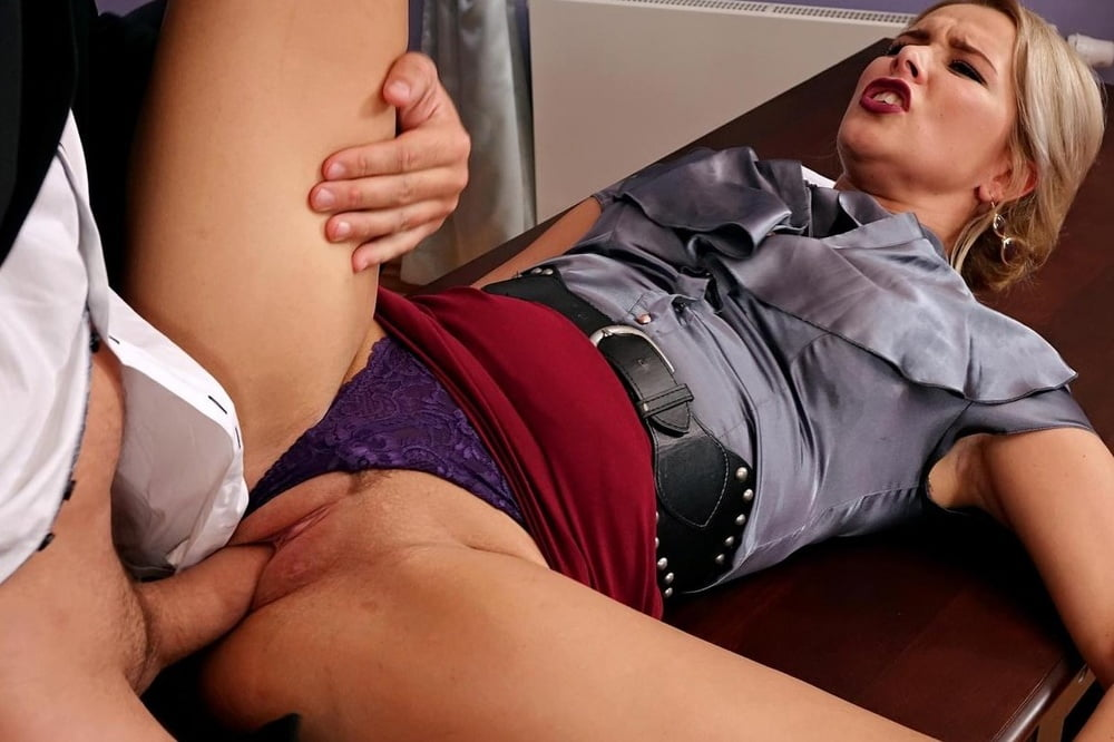 porn-free-movies-skirt-cock-sex-video-pic-photo
