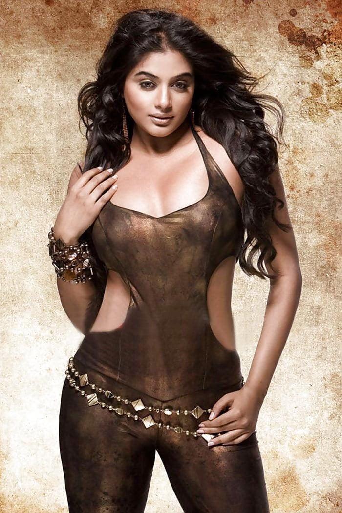 Bollywood actress hot and sexy pics-5531