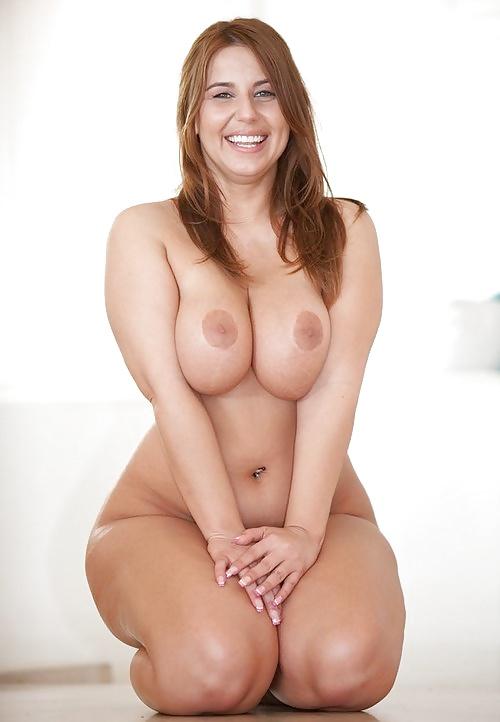 Beautiful curvy women fuck and beautiful curvy black women naked