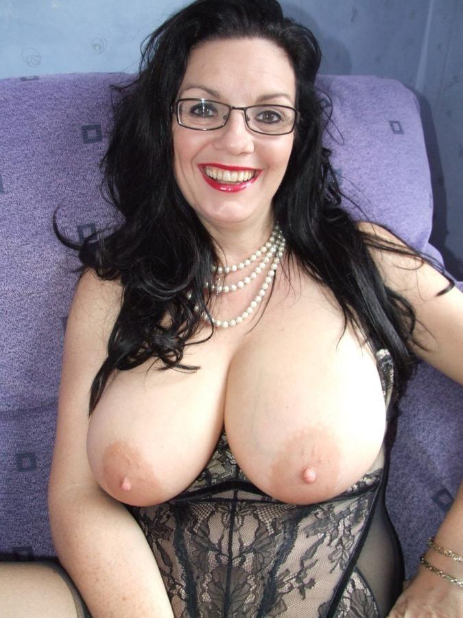 Hd Bbw Mature Big Tits Hairy