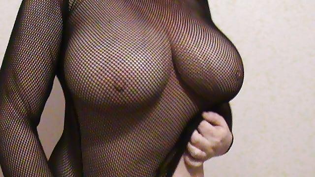 Sex natural big tits-8045