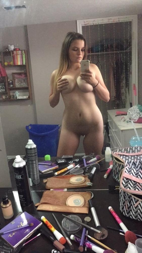 Beautiful Curvy Big Tit Teen Kylee - 29 Pics - Xhamstercom-7081