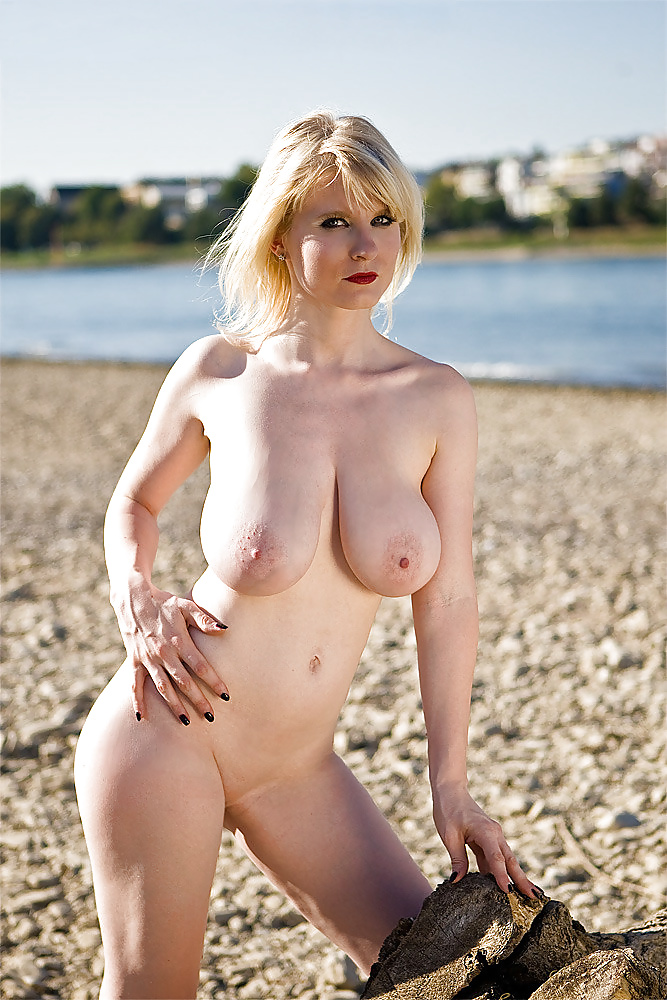 Casey goreman naked — pic 14