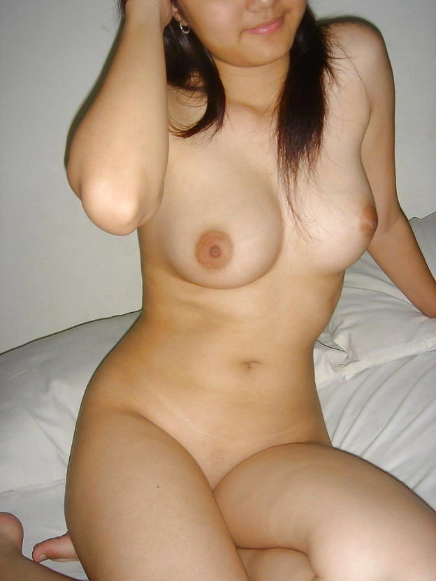 real-images-naked-from-indonesia-nude