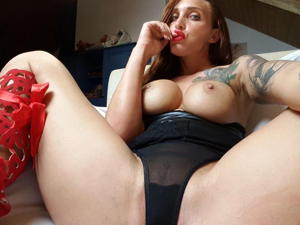 Paula Rowe Sex